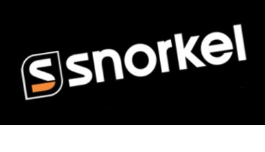 Powered Access solutions in association with Snorkel